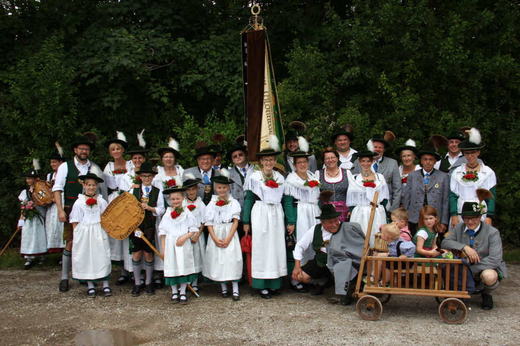 Isargaufest 2019